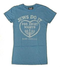 must get for next hanukkah !