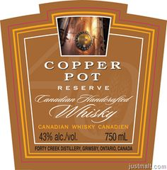 You home for all things whiskey. Copper Pots, Yummy Drinks, Whisky, Bourbon, Girlfriends, Canada, Posters, Whiskey, Bourbon Whiskey