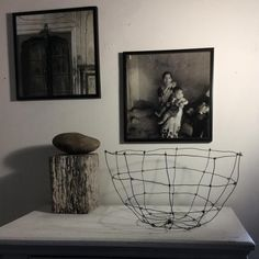 the poetry of material things: Archive Art Projects, Projects To Try, Vintage India, Private Life, Wire Baskets, Wire Art, Wall Sculptures, Wabi Sabi, Poster Wall