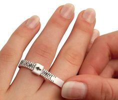 UK Ring Sizer / Measure For Women Sizes A-Z MultiSizers http://www.amazon.co.uk/dp/B001MG85IK/ref=cm_sw_r_pi_dp_NxNpvb177JEZD