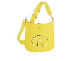 birkin bag replica for sale - Hermes Evelyne III | Fashionphile - HERMES Taurillon Clemence ...
