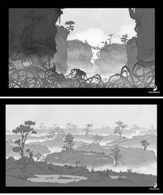 TheCroods-ConceptArt-NicolasWeis-7