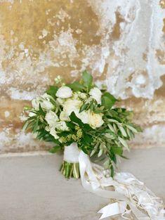 John Legend   Chrissy Teigen   Celebrity Wedding   Lisa Vorce CO   Lake Como   Destination Wedding
