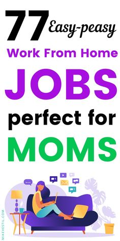Legit Work From Home, Busy At Work, Work From Home Jobs, Make Money Fast, Make Money From Home, Make Money Online, Need Cash Fast, Work From Home Companies, Easy Work