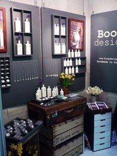 Exhibition Stand Design Devon : Portfolio exhibition stands design exhibition stands photo