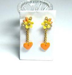 ModHearts™ Create, How To Make, Jewelry, Jewlery, Jewels, Jewerly, Jewelery, Accessories