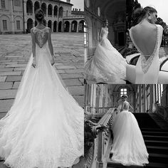 alessandra-rinaudo-wedding-dress-2016-collage-10082015nz