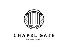 Image result for gate logo