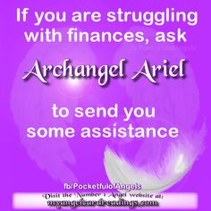 Archangel Images - Archangel Assistance - Learn about the Archangels - Which… Angel Guidance, Spiritual Guidance, Archangel Prayers, Angel Spirit, Miracle Prayer, Angel Quotes, I Believe In Angels, My Guardian Angel, Angel Numbers