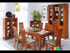 Dining Roomsingle Dining Room Chairs With Arms Pedestal Dining Fascinating Single Dining Room Chairs Inspiration Design