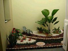 30-Ideas-preciosas-para-decorar-tu-jardín-7.jpg (736×552)
