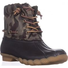 Steve Madden Torrent Short Rain Boots, Camo Multi    #stevemadden #rainboots #rain #camo #spring #springoutfits #causalsummeroutfits #springtrend #springstyle #springfashion #shoes #shopping #style #trending #fashion #womensfashion Short Rain Boots, Spring Step, Spring Trends, Spring Outfits, Steve Madden, Hiking Boots, Spring Fashion, Camo, Wedges