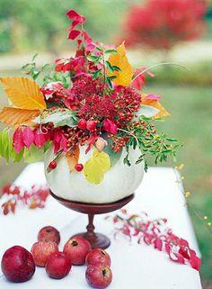 Thanksgiving Decorating Ideas_25