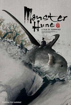 Изтегли субтитри за филма: Лов на чудовища / Monster Hunt (2015). Намерете богата видеотека от български субтитри на нашия сайт.