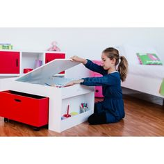Kids Activity Table Tables Lime Trees E Room Storage