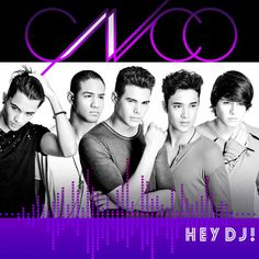 """Listen to songs from the album Hey DJ (Pop Version) - Single, including """"Hey DJ (Pop Version)."""" Buy the album for $1.29. Songs start at $1.29. Free with Apple Music subscription."""