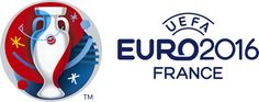 European Soccer's Best Teams Compete for the coveted Euro Cup -  Get tickets now!