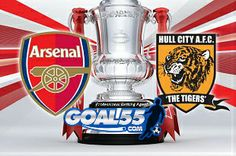 Hull City, Fun Crafts For Kids, 17 Mei, Cool Kids, Arsenal Match, Brother, Diy, Bricolage, Do It Yourself