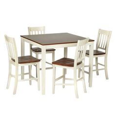 A America British Isles Oval Dining Table Dining Tables at