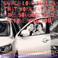 Money, lottery and job spells that really work to make you rich Spells That Really Work, Love Spell That Work, Sad Life, Love Life, Black Magic Love Spells, Spell Caster, Successful Relationships, Lost Love, Haiti