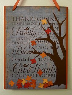 Thanksgiving is getting closer. Thanksgiving celebration itself is actually also carried out in several other countries, although not at the same time as the United States. In Canada, Thanksgiving … Thanksgiving Cards, Thanksgiving Decorations, Holiday Decorations, Thanksgiving Chalkboard, Thanksgiving Celebration, Paper Crafts, Diy Crafts, Wood Crafts, Card Making Supplies