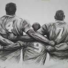 The reason I have chosen this picture is because rugby is a very big part of my life and this picture is representing how rugby is a team sport and I really like that concept Rugby Sport, Rugby Club, Rugby Men, Rugby League, Rugby Players, Hope Solo, Pumas, Rugby Quotes, Rugby Girls