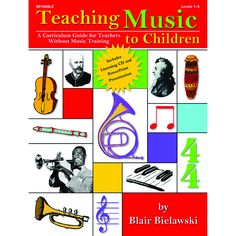 Teaching Music to Children : A Curriculum Guide for Teachers Without Music Training, Multicolor Piano Lessons, Lessons For Kids, Music Lessons, Teaching Music, Teaching Kids, Learning Piano, Music Lesson Plans, Music And Movement, Music Activities