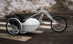 sidecar! Tom and I def need this.