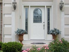 Naperville Illinois, Downers Grove, Windows And Doors, Aurora, Northern Lights