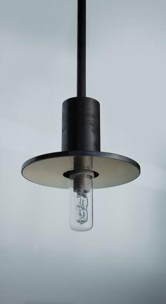 1928 lamp designed by Jean PERZEL Lamps & Lighting