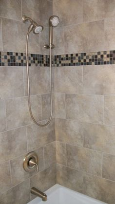 tile tub surround tile tub surround shower u0026 vanity backsplash superior stone design bathroom makeover pinterest vanity backsplash tile tub