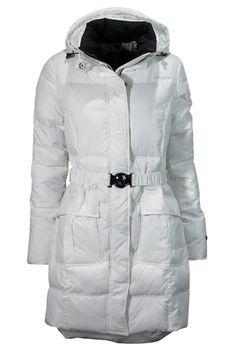Röhnisch  Rhönisch Denib Long Jacket, dam Long Jackets, Winter Jackets, Frost, Raincoat, Golf, Fashion, Winter Coats, Rain Jacket, Moda