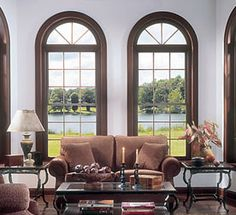 1000 images about soft lite windows on pinterest window for The most energy efficient windows