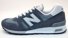 New Balance M1300CL Made in USA 'Steel Blue' | FNG magazine