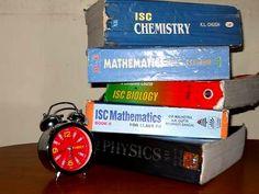 Time+Management+Skills+-+Time+Management+Tips+for+students