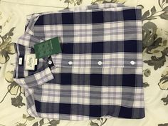 Hello Loves ❤️️ MY HUSBANDS SEPTEMBER STITCH FIX. Sign up today! FALL 2017 outfit trends. Add this to your Stitch Fix Fashion board. Click to get your first box! #Sponsored #MissPicasso