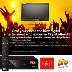 Double the rewards when you extend your myBro contracts & get discounts on your Cignal plans & more! Surfing, Entertaining, How To Plan, Digital, Surf, Surfs Up, Funny, Surfs