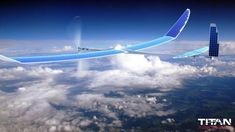 Aviation's Next Quantum Leap – Solar Powered Aircraft (VIDEO) [Future Airplanes: http://futuristicnews.com/tag/aircraft/]