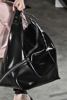Proenza Schouler oversized bag Designer Purses And Handbags 5f7ac1272f429