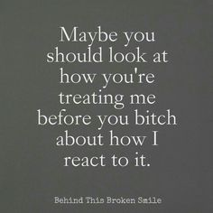 New quotes life truths wise words relationships 46 ideas True Quotes, Great Quotes, Quotes To Live By, Motivational Quotes, Funny Quotes, Inspirational Quotes, Idiot Quotes, Super Quotes, Not Caring Quotes