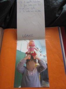 le livre des doudous Back To School, Stage, Education, Portrait, Books, Albums, Reading, Libros, Scene