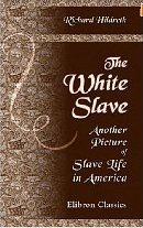 Not just the Blacks  The Irish Slave Trade  Man's inhumanity to man isn't racist