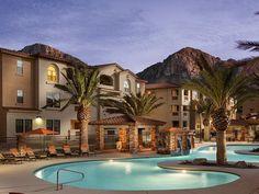 73 Apartment Homes In Tucson Ideas Tucson Apartment Tucson Az