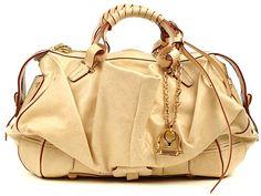 JT handbags