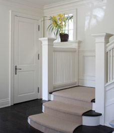 10 tips to sell your home - Style At Home Simple. A great article. www.pughproperties.com