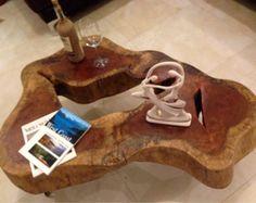 mesa-de-centro-madera-de-parota-rebanada-de-tronco-d_nq_np_328801-mlm20409723083_092015-f