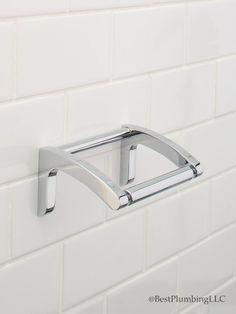 Bathroom Fixtures Seattle lefroy brooks bathroom fixtures at best plumbing seattle wa 206
