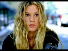 How Can You Mend A Broken Heart (written by the Bee Gees) sung by Al Green and Joss Stone ♥