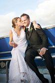 @BRIDES Top Destination Wedding dresses <3