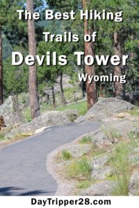 Camping And Hiking, Hiking Trails, South Dakota Travel, Wyoming Vacation, Colorado Hiking, Roadtrip, Natural Wonders, Travel Usa, Places To Go
